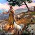 Benarkah Nabi Muhammad Kecilnya Dekil?