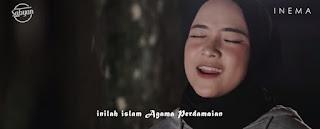 www.biliklagu.tk | Chord Gitar Deen Assalam