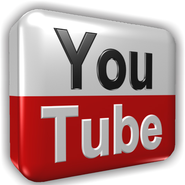 Tutorial - Manual de YouTube - Official Website - BenjaminMadeira