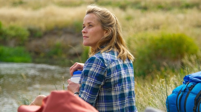 Reese Witherspoon | Wild