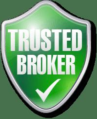 Trust Broker
