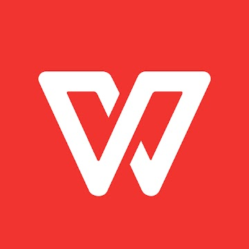 WPS Office Premium  Adfree version 12.8 For Android