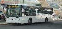 facebook.com/transportesonline
