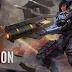 ណែនាំពីការពាក់ iTems និង Upgrade Ability នៃ Hero Baron ចំណូលថ្មីនៃ Vainglory