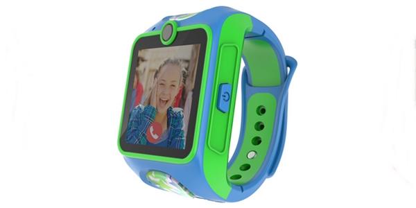Smartwatch Anak Bisa Nelpon & Video Call