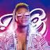 Ed-Sangria Feat. Garra Branca & Dj Ivan90 – Bang (Afro House)