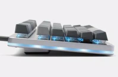Massdrop-ctrl-mechanical-keyboard-3