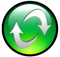 Descargar Microsoft ActiveSync Gratis