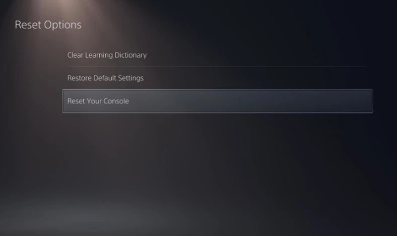PS5 problems and how to fix them