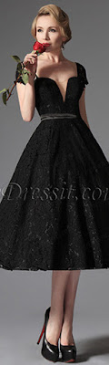 http://www.edressit.com/edressit-black-lace-vintage-prom-dress-formal-gown-04145200-_p3369.html