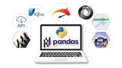python-data-science-with-pandas-master-advanced-projects