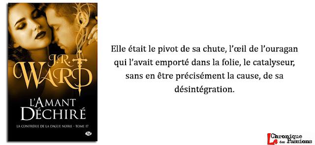 https://www.lachroniquedespassions.com/2019/12/la-confrerie-de-la-dague-noire-tome-17.html