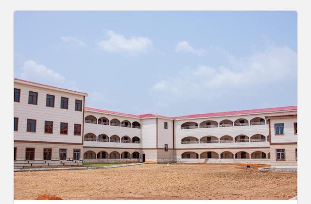 Osun releases cut-off marks for  Osun Teachers' Recruitment