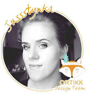 http://justynka-rekodzielo.blogspot.com/