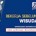 Formulir Pendaftaran Kuliah di LP3i