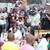 RC Mwanza aingia mtaani kuhamasisha chanjo ya C0R0NA