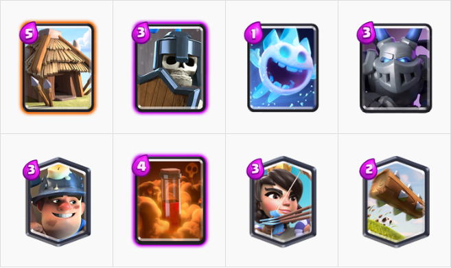 miner-princess-poison-cycle.png