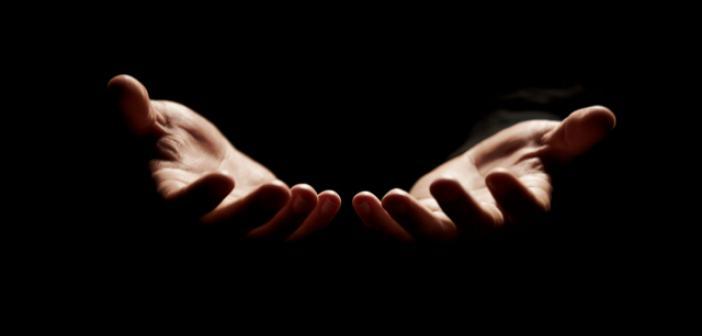 Cimadan Önce Okunacak Dua