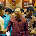Sampaikan Jawaban Pandangan Fraksi Dewan, Gubernur Koster Singgung PPDB yang Bermasalah