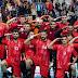 Σε απολογία ο Οζμουσούλ από την ΑΕΚ, σε αναμονή για τον Τινκίρ στον Ολυμπιακό