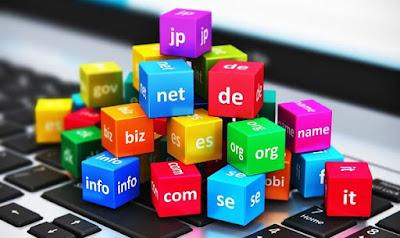 Kenapa Nama Domain Itu Penting untuk Bisnis