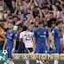 Hasil Laga Antara Chealsea Baku Leicester united