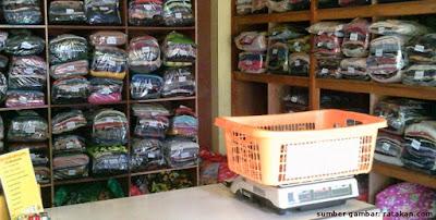 bisnis-laundry-sabun-buatan-sendiri