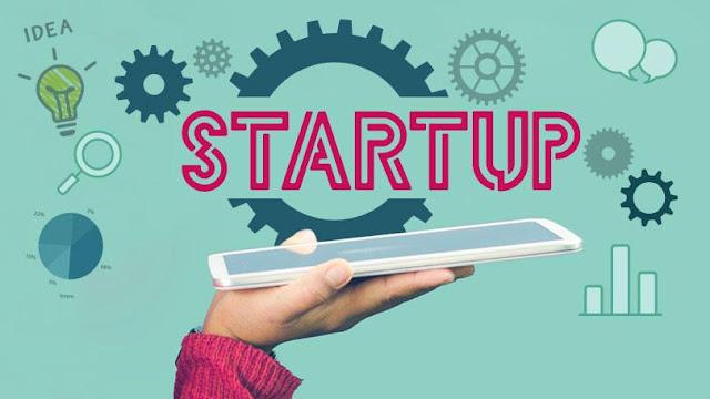 Định giá dự án Startup