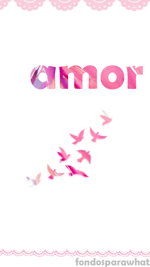 Cute Background Wallpapers For Whatsapp Fondos Para Whatsapp Fondo Para Whatsapp De Amor