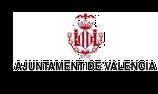 www.valencia.es/