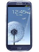 Samsung I9305 Galaxy S III-Price