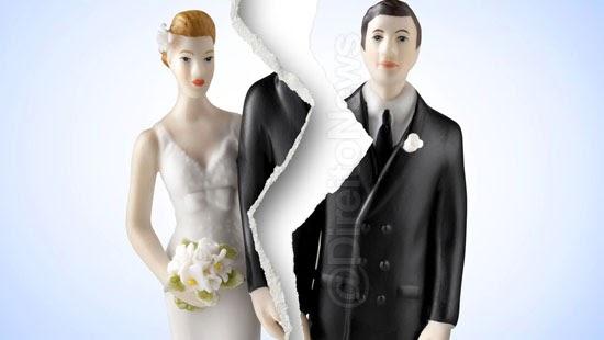 marido esfaqueou mulher 200 mil divorcio