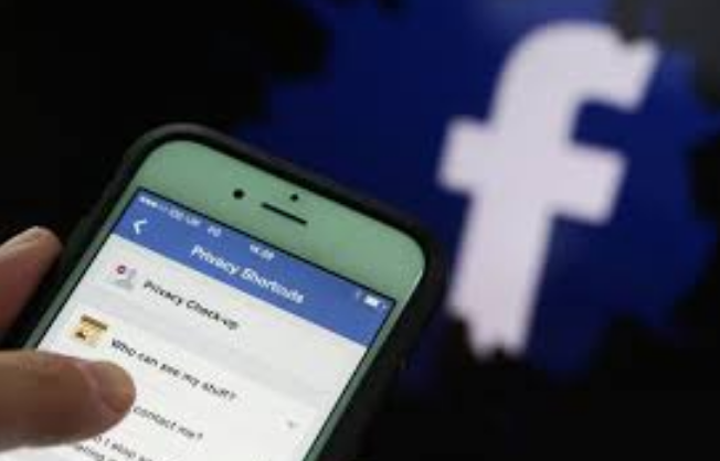 Facebook App Updated Again, This Time Less Annoying And Legitimately