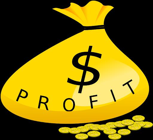 5 Aplikasi penghasil uang jutaan perhari sangat recomended
