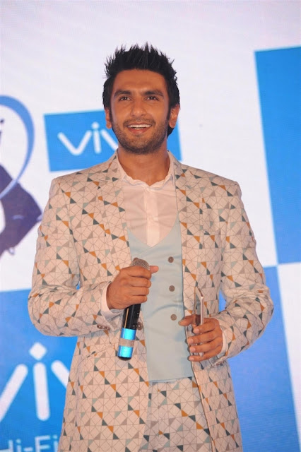ranveer-singh-elated-with-indian-of-the-year-award