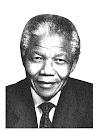 Nelson Rohilla Mandela biography in hindi | नेल्सन रोलीह्लाला मंडेला