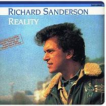 Reality, Hit Milik Richard Sanderson di Indonesia