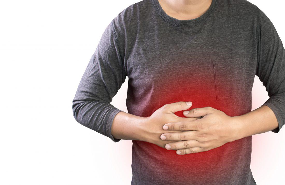 acidity, home remedies for acidity in marathi, acid reflux, what causes acidity, what foods cause acidity, ऍसिडिटीची लक्षणे, आम्लपित्त घरगुती उपाय, अॅसिडिटी घरगुती उपाय, अॅसिडिटी कशामुळे होते, अॅसिडिटी म्हणजे काय, पित्ताचा त्रास कमी करण्यासाठी उपाय, पित्त होण्याची कारणे