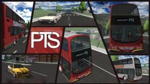 Public Transport Simulator v1.30 Apk Mod [Unlocked]