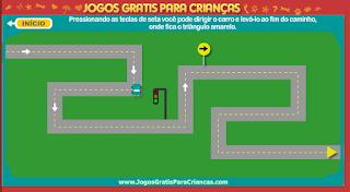 http://www.jogosgratisparacriancas.com/jogos_labirintos_criancas/jogos_labirintos_carro.php