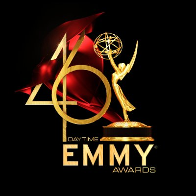 Presenters Announced For 2019 Daytime Emmy Awards