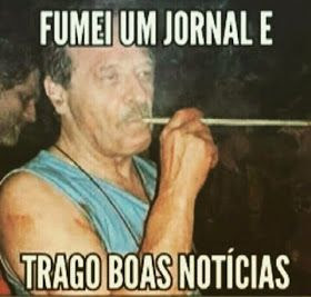 credo, memes, humor, memes engraçados, ana maria, memes brasileiros, melhor site de memes, site de piada, melhores memes, fumando, trago noticias