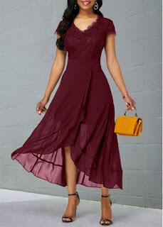 rotita-chiffon-dress