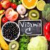 कोरोना के कहर को कम कर सकता है विटामिन C, जाने डॉक्टरों की राय