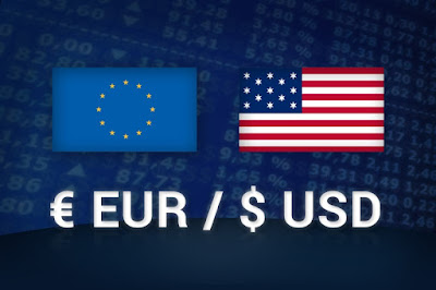 Forex trading currency pairs