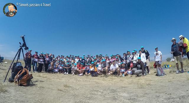 tatanka 2017 gruppo
