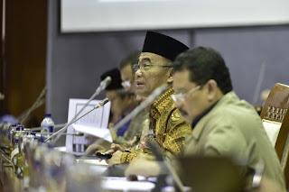 Kemendikbud dan Pemda Kota Yogyakarta Gelar Karya Kursus dan Pelatihan Tahun 2018