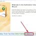 Cách hiện phần trăm Pin laptop trên thanh Taskbar