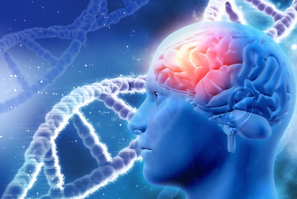 Stile di vita moderno che porta ad aumentare i problemi neurologici
