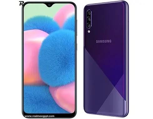 سعر و مواصفات Samsung Galaxy A30s هل تم إصلاح الأخطاء السابقة؟